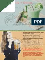 detox2019.pdf