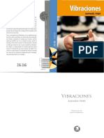 1- Vibraciones- Raphaele Frier.pdf