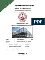 ESPECIFICACIONES DE DISEÑO.docx