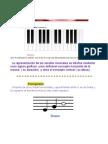 musica111