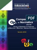 COMPENDIO_NORMATIVO_DE_LAS_ESFM-UA_VERSIÓN_2018_FINAL.pdf