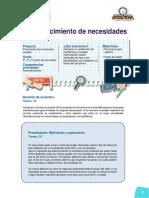 351621238 Examen EPT 1ro Secundaria