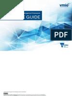 Guia Prático de Gestão de Riscos (exemplo completo de aplicação da ISO 31000)