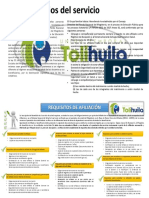 257_Requisitos Para Afiliación..pdf