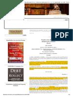 Enriquez-v.-Enriquez.pdf
