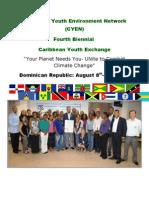 Exchange Report 2009-Edit 1