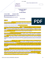 Raytheon-International-Inc.-v.-Stockton-W.-Rouzie-Jr..pdf