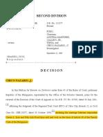 RP vs Iyoy _ 152577 _ September 21, 2005 _ J.pdf