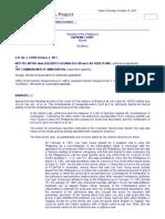 Moy Ya Lim Yao v. Commissioner of Immigration.pdf