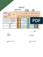 386993756 Rencana Pelaksanaan Pembelajaran Motor Listrik