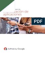 admobmonetizationguidesp.pdf