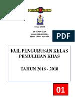 KULIT DEPAN FAIL PEMULIHAN KERIAN 2016 April 15.docx