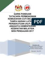 4_Garispanduan_dan_Dokumen_Permohonan_CBBP_Tanpa_HLP.pdf