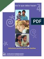 4script_sp.pdf