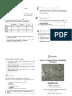 Dexametasona.pdf