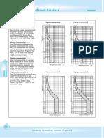 c curve.pdf