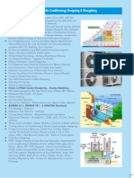 240552684-HVAC-Syllabus.pdf