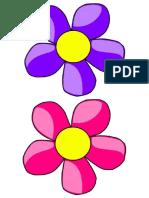 flower.docx
