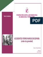 Accidentes_Ferroviarios_(gravedad).pdf