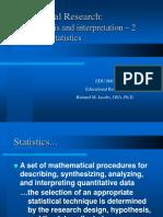 inferential statistics.ppt