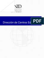 DCE01_Lectura