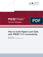 Picostrain Digital LoadCell.pdf