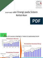 Chapter 5. KONSERVASI ENERGI PADA SISTEM Kelistrikan.pptx