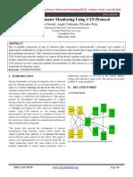 IJCST-V3I1P10.pdf