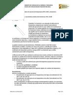Comportamiento de sensores de temperatura RTD.pdf