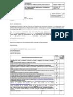 PMA 02 F 001 Solicitud Para Trámite de Homologación de Estudios de Pregrado REV (4)