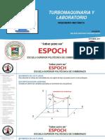 1 PERDIDAS PDF.pdf