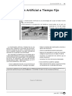 script-tmp-inta_ganaderia46_inseminacion_ovina.pdf