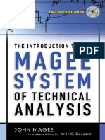 MAGE SYSTEM