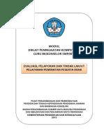 5-modul-5-ept-pelayanan-peserta-didik.pdf
