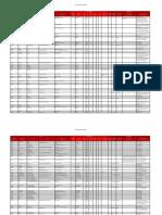 Cgi Dd XML Mapping Doc