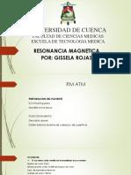 Protocolos Rm 1