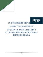 Internship-Report-BBA-Final-Jilany.docx