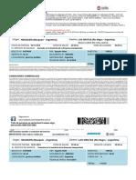 printPdf (1)