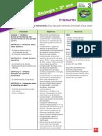SP_BIO_3_Planejamento_Bimestres.pdf