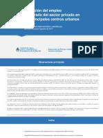 Informe_Final_EIL_AGOSTO_2017.pdf