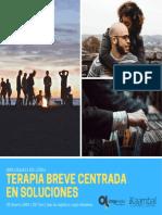 Diplomado Tbcs 2019