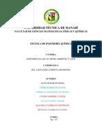 PROYECTO-DEL-SEGUNDO-PARCIAL-1.docx