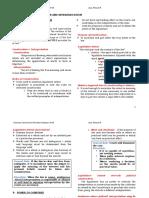 STATCON-REVEWER-LOJO.pdf