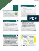 6-Philippine-Professional-Standards-for-Teachers1.pdf
