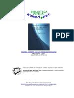 L - Analisis Contable con un enfoque empresarial - Miguel Diaz Llanes.pdf