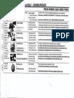 10002.pdf