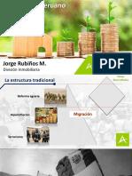 11-JORGE-RUBIÑOS-CONSUMIDOR-PERUANO-NUEVA-CLASE-MEDIA.pdf