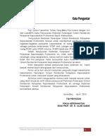 Daftar Isi SP2KP.doc