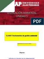 175671471 Monografia de Legislacion Ambiental Final Final