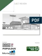 CSU Stadium Project Review.pdf